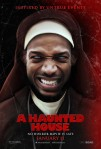 a-haunted-house-poster02