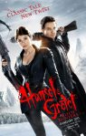 Hansel-and-Gretel-Witch-Hunters1