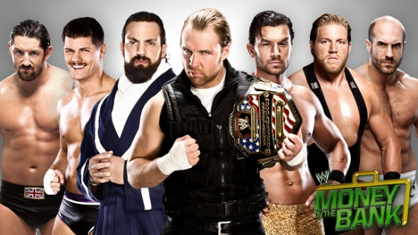 20130626_EP_LIGHT_MITB_matches_WHW-champ_C-homepage